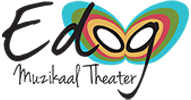 Edog Muzikaal Theater