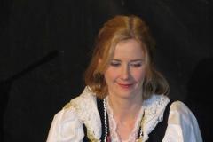 Im Weissen Rossl (2009)