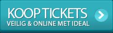 koop_tickets