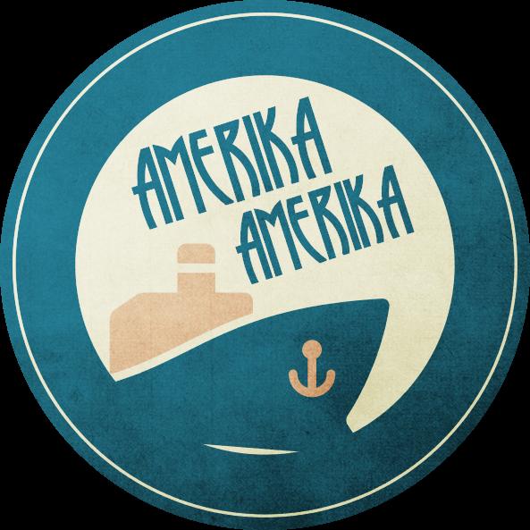 amerika_button-1
