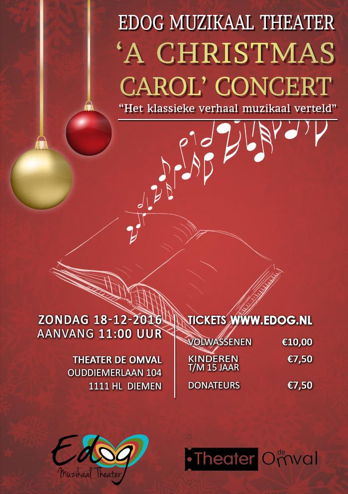 christmas_carol_concert