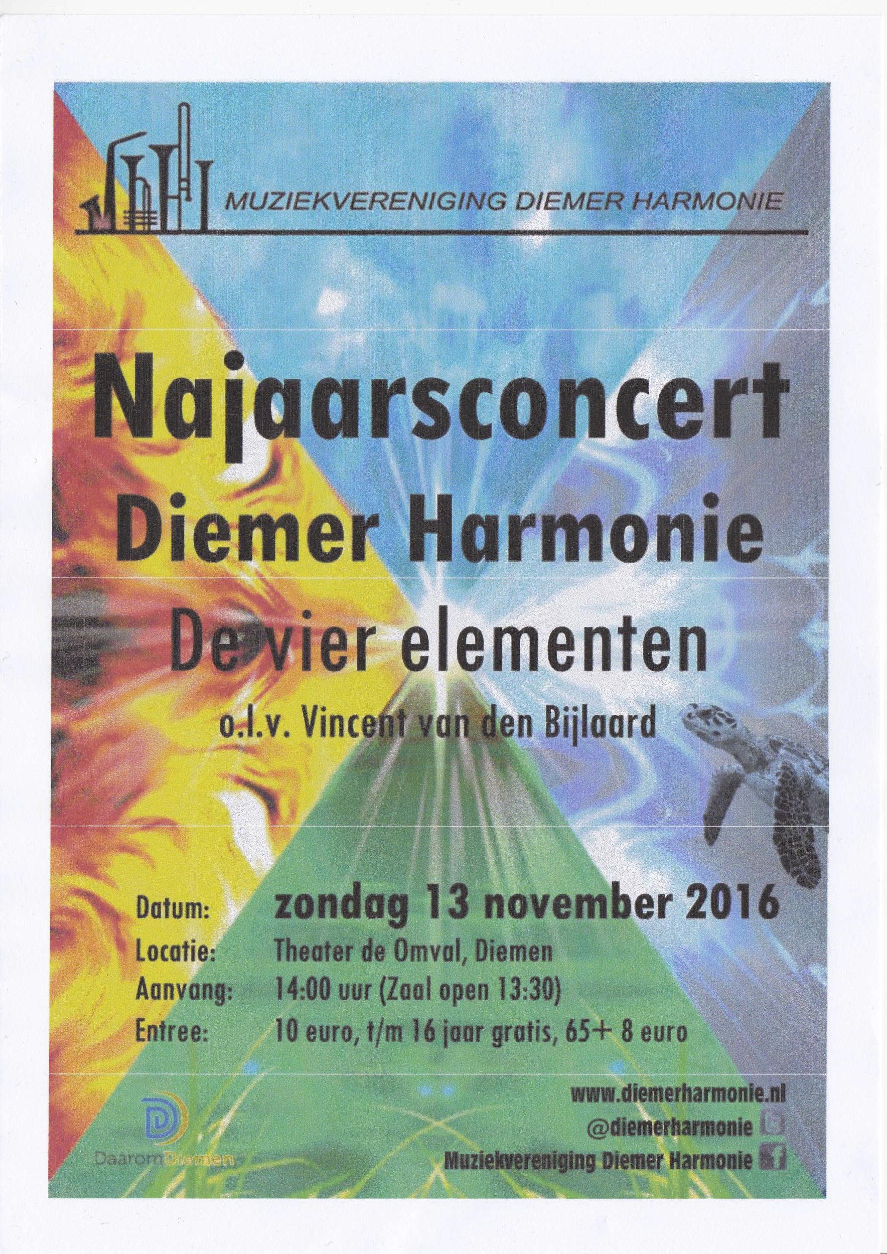 najaarsconcert_diemer_harmonie