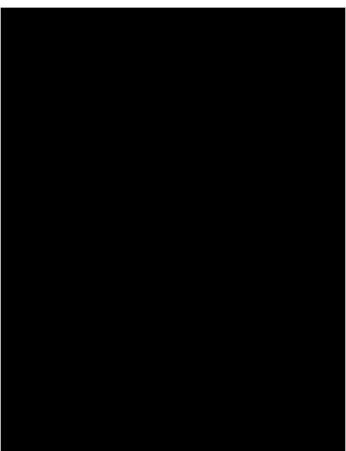 Edog Logo oud