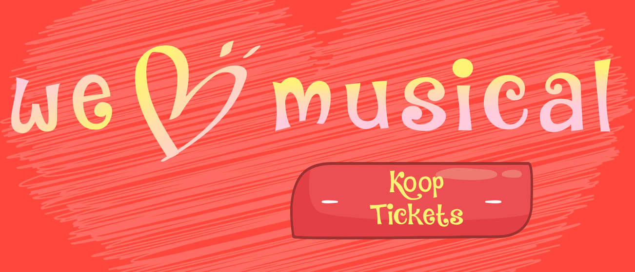 site-banner-mobile
