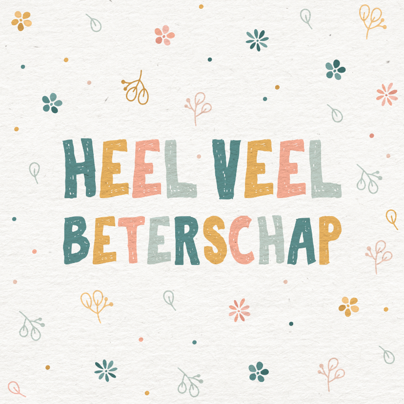 beterschapskaart-heel-veel-beterschap-met-bloemen